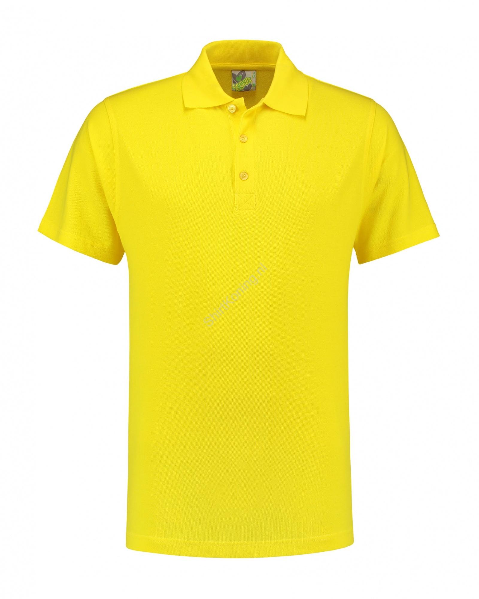 lemon and soda 3540